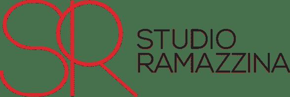 Studio Ramazzina